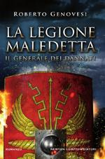la-legione-maledetta-il-generale-dei-dannati
