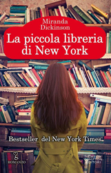 la-piccola-libreria-di-new-york