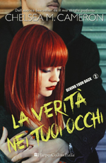 la-verita-nei-tuoi-occhi-behind-your-back-2