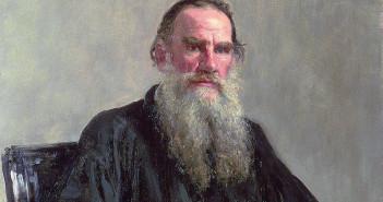 Lev Tolstoj (1)
