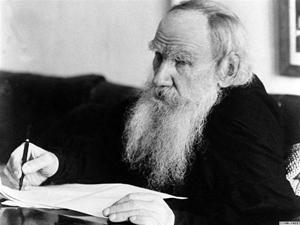 Lev Tolstoj (2)