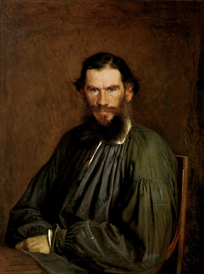 Lev Tolstoj (3)