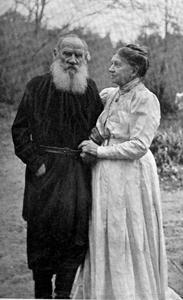 Lev Tolstoj (4)