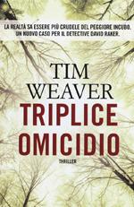 triplice-omicidio