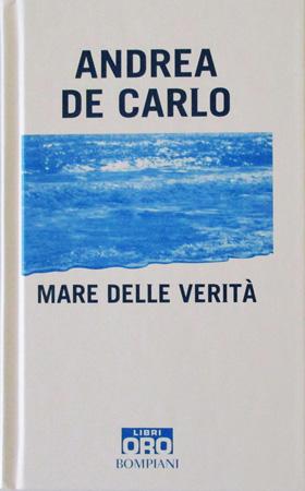 andrea-de-carlo-mare-delle-verita-3-450