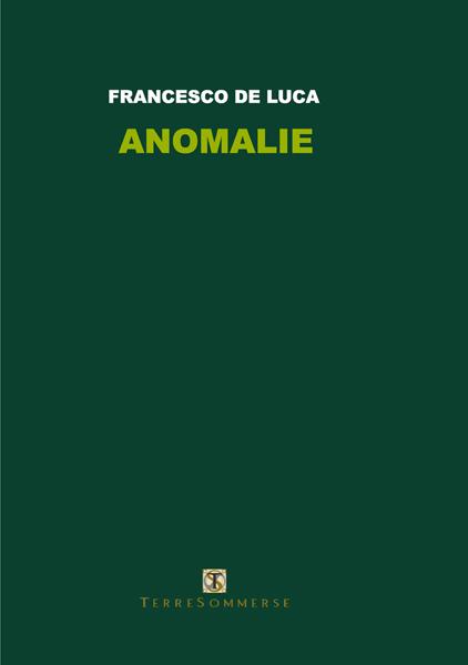 anomalie-francesco-de-luca-600