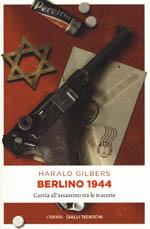 berlino-1944-caccia-allassassino-tra-le-macerie