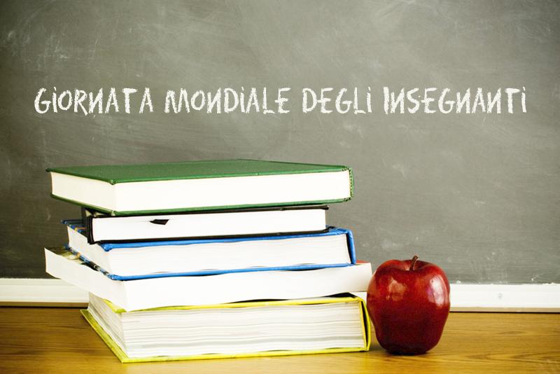 giornata-mondiale-degli-insegnanti