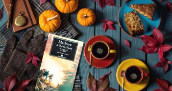 halloween-caffe800