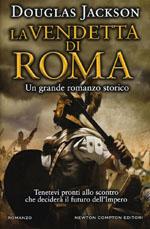 la-vendetta-di-roma