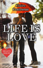 life-is-love-hearts-series