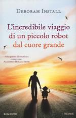 lincredibile-viaggio-di-un-piccolo-robot-dal-cuore-grande