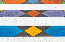 strisce-pedonali-arte-16