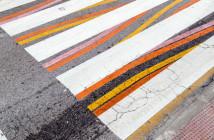 strisce-pedonali-arte-9