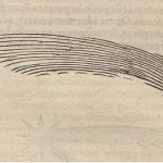 astronomie-komet-da-erasto-dudith-squarcialupi-e-grynaeus-1580