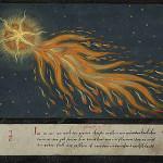augsburger-wunderzeichenbuch-folio-28-c-1552