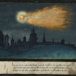 augsburger-wunderzeichenbuch-folio-52-comet-mit-einem-grosen-schwantz-1401