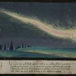 augsburger-wunderzeichenbuch-folio-52-erschrocklicher-comet-1300