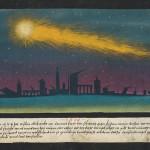 augsburger-wunderzeichenbuch-folio-comet-1506