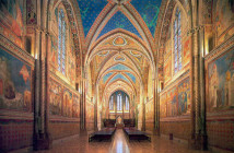 basilica-di-san-francesco-ad-assisi