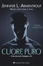 cuore-puro-covenant-series-2