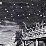 dalla-antica-opera-il-tomo-della-hevelius-nel-1668