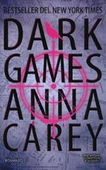 dark-games