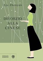 divorzio-alla-cinese
