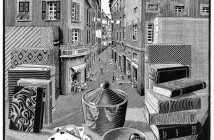 escher-still-life-and-street
