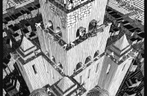 escher-tower-of-babel