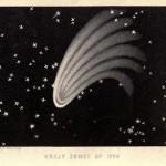 immagine-da-trattato-popolare-su-comete-1861-di-james-c-watson-2