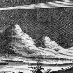 impressionato-dal-grande-cometa-nel-cielo-un-incisione-dal-1830