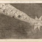 la-cometa-da-thomas-cornell-floruit-1792-ha-pubblicato-1789