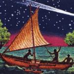 la-cometa-di-halley-che-riempie-il-cielo-nel-1758-a-isola-palau