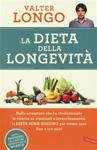 la-dieta-della-longevita