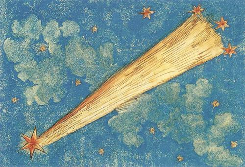 la-grande-cometa-del-1532