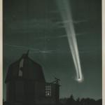 la-grande-cometa-del-1881-da-le-trouvelot-astronomiche-disegni