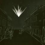 la-meravigliosa-visualizzazione-della-cometa-del-1861