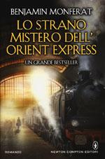 lo-strano-mistero-dellorient-express