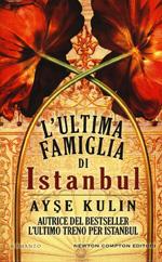 lultima-famiglia-di-istanbul