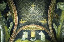 mausoleo-di-galla-placidia-a-ravenna