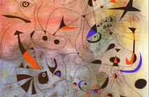 miro-1940-costellazione_stella_del_mattino