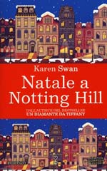 natale-a-notting-hill