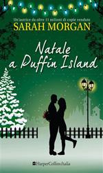 natale-a-puffin-island