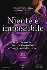 niente-e-impossibile
