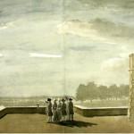 p-sandgy-la-cometa-del-1783-in-un-acquerello