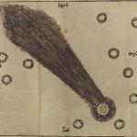 particolare-di-una-cometa-frankfurt-am-main-1665