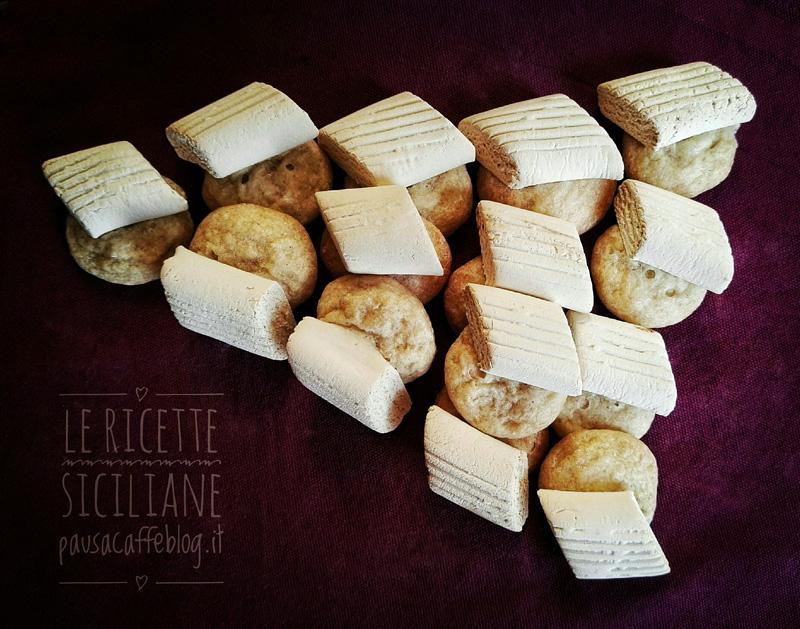 scadellini-ossa-di-morto-ricette-siciliane-sicilia