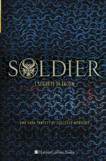 soldier-i-segreti-di-talon