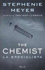 the-chemist-la-specialista